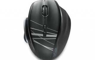 M535 Wireless Optical Mouse