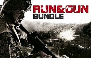 Run & Gun Bundle