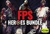 fps heroes bundle