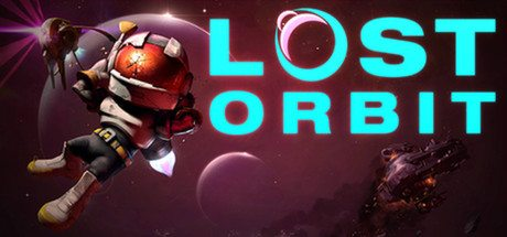 Review : Lost Orbit