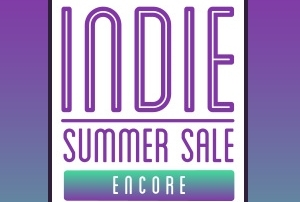 Indie-Summer-Sale-Encore_Top-Offer-Box_Generic