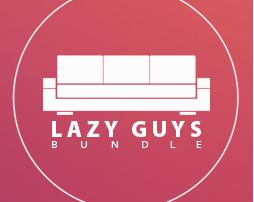 LazyGuys