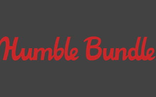 The Humble Capcom Super Turbo HD Remix Rebundle! is now live