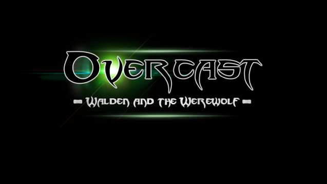 Overcast free steam key