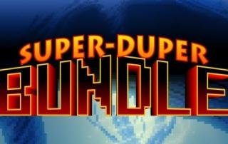 super duper bundle