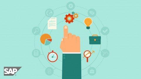 eduCBA Tech Training Bundle