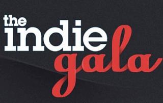Indie Gala Friday Special Bundle 24
