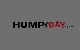 Indie Gala Hump Day Bundle 13