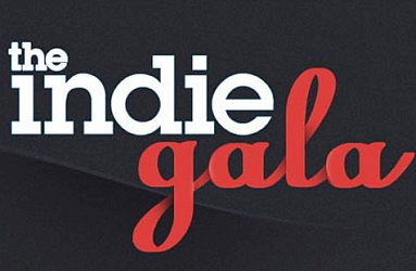 Indie Gala Monday Motivation Bundle 29