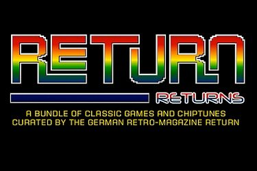 Groupees Return Strikes Back!