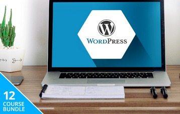 WordPress Wizard Bundle