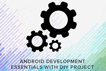 Free eLearning Bundle: Android Mobile Developer