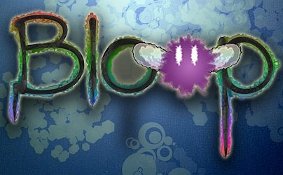 Free Steam Key: Bloop