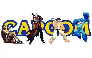 The Humble Capcom PlayStation Bundle