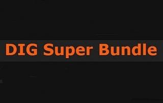 DIG Super Bundle 66