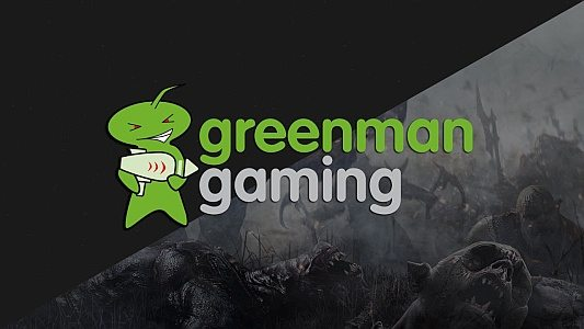 Green Man Gaming Credit is shutting down