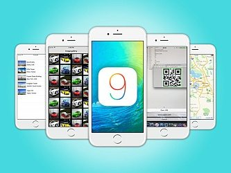 iOS 9 & Xcode 7 Guide