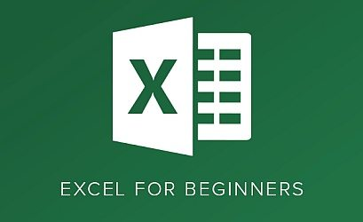 Excel eLearning Bundle 99% OFF
