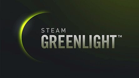DIG Greenlight Bundle 10