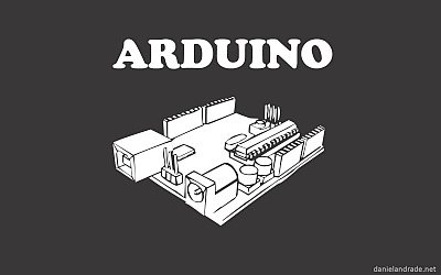 Arduino eLearning Course