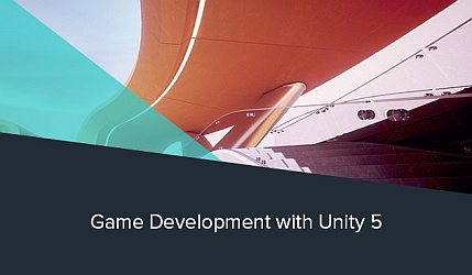 Unity 5 Game Hacker Bundle