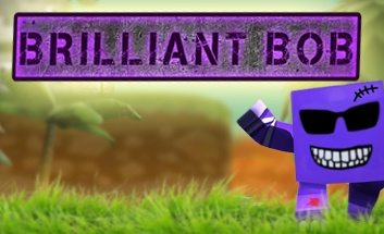 Grab a FREE Steam Key for Brilliant Bob