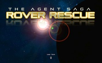 free steam key for Rover Rescue