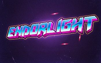 Grab a FREE Steam Key for Endorlight