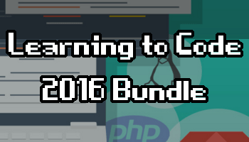 learning to code 2016