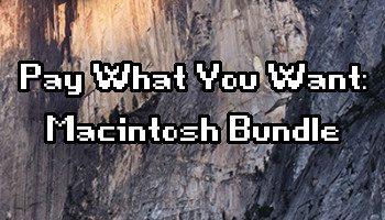 macintosh bundle