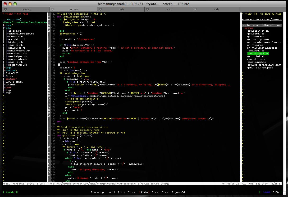 Ruby On Rails Bootcamp Bundle Indie Game Bundles
