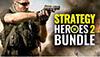 strategy game bundle