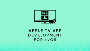 tvos game coding bundle deal save saving cheap