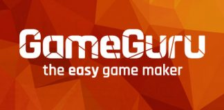The Game Creator's Ultimate Bundle