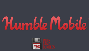 The Humble Mobile Bundle: Best of Strategy