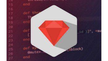 Free: Ultimate Coding Bundle