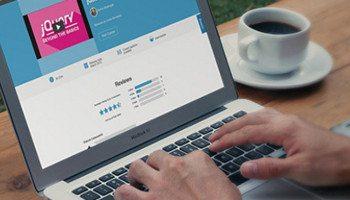 sitepoint lifetime subscription