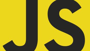 javascript coding bundle save savings cheap deal