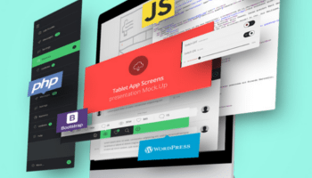 web developer course bundle cheap save savings elearning