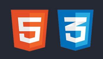 programming 101 web developer elearning