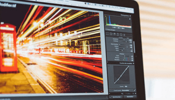 adobe digital photography training
