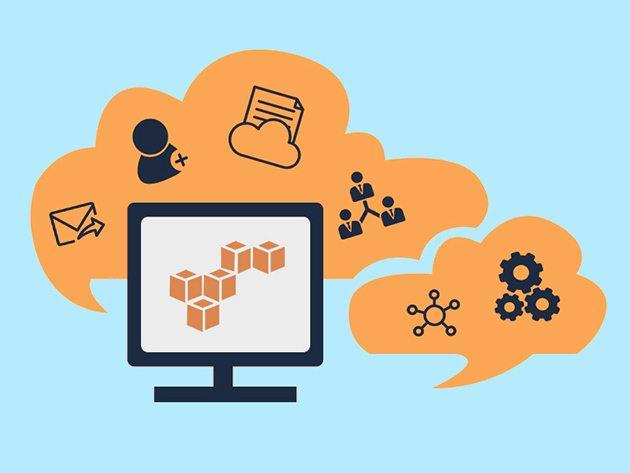 advanced cloud computing elearning
