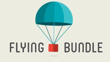 Flying Absolutist Bundle