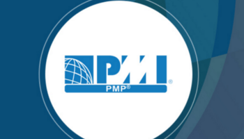 project management certification feat