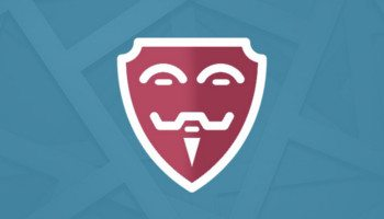 ethical hacking training