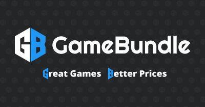 The Motley GameBundle