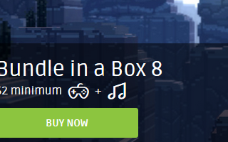 groupees bundle in a box 8