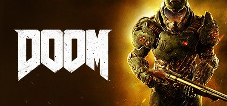 DOOM Free Weekend