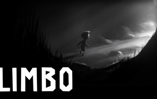 Grab Limbo on Steam for FREE