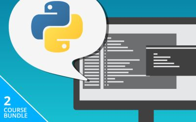 Learn Python – Interactive Python